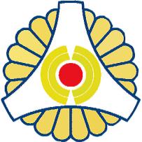 八王子市倫理法人会のロゴ